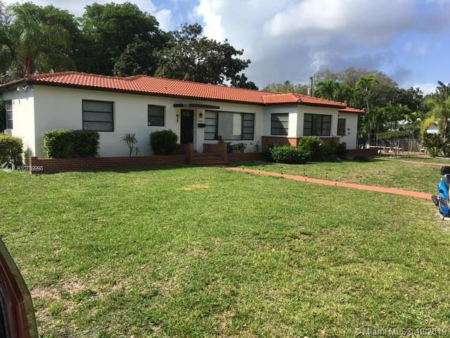 844 NE 121st St, Biscayne Park, FL 33161 - Biscayne Park, FL real estate listing