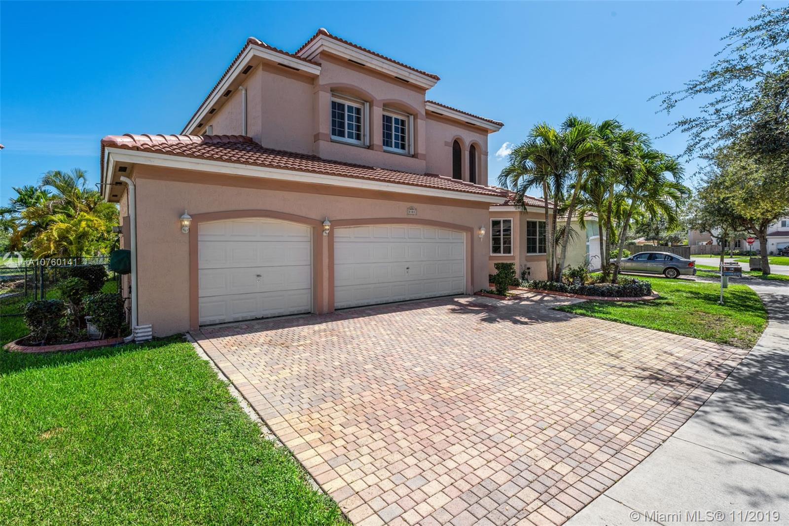 2101 SE 14th Cir, Homestead, FL 33035 - Homestead, FL real estate listing