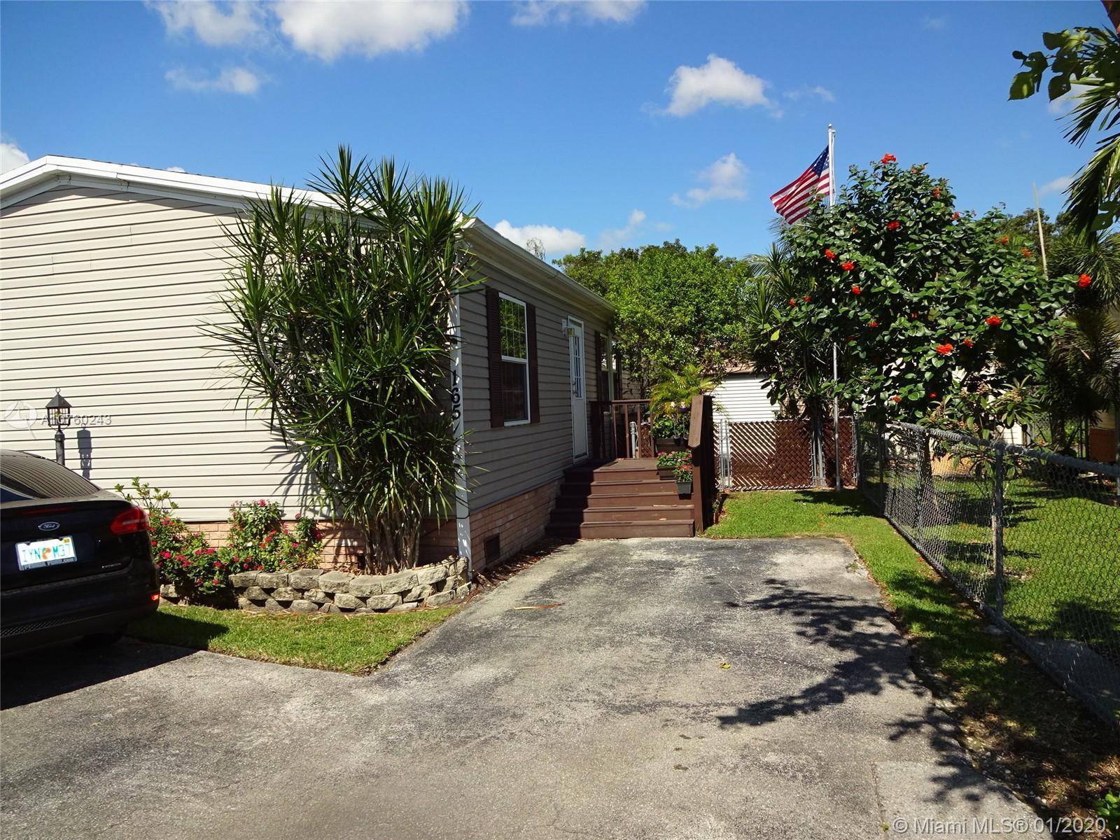 220 NE 12 Ave #165, Homestead, FL 33030 - Homestead, FL real estate listing