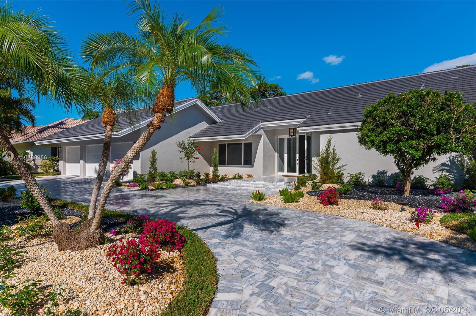 575 Sandpiper Way Property Photo - Boca Raton, FL real estate listing