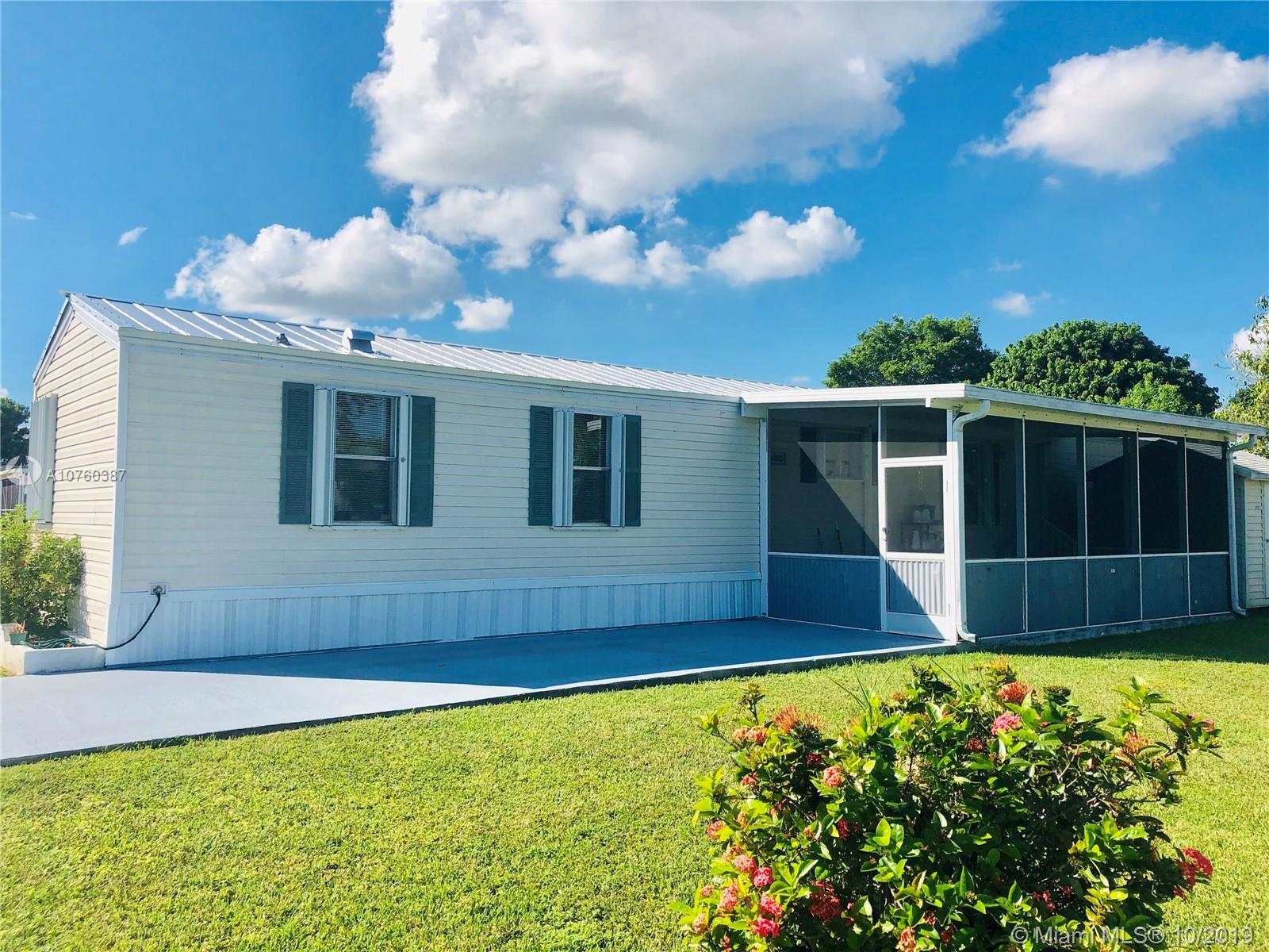 35303 SW 180th Ave, Homestead, FL 33034 - Homestead, FL real estate listing