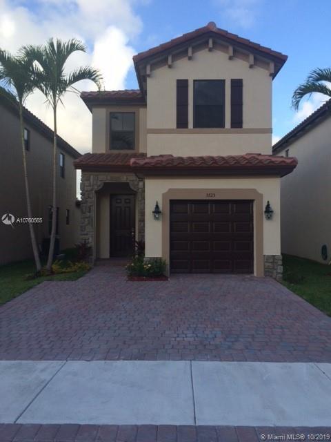 3725 NE 2nd St, Homestead, FL 33033 - Homestead, FL real estate listing