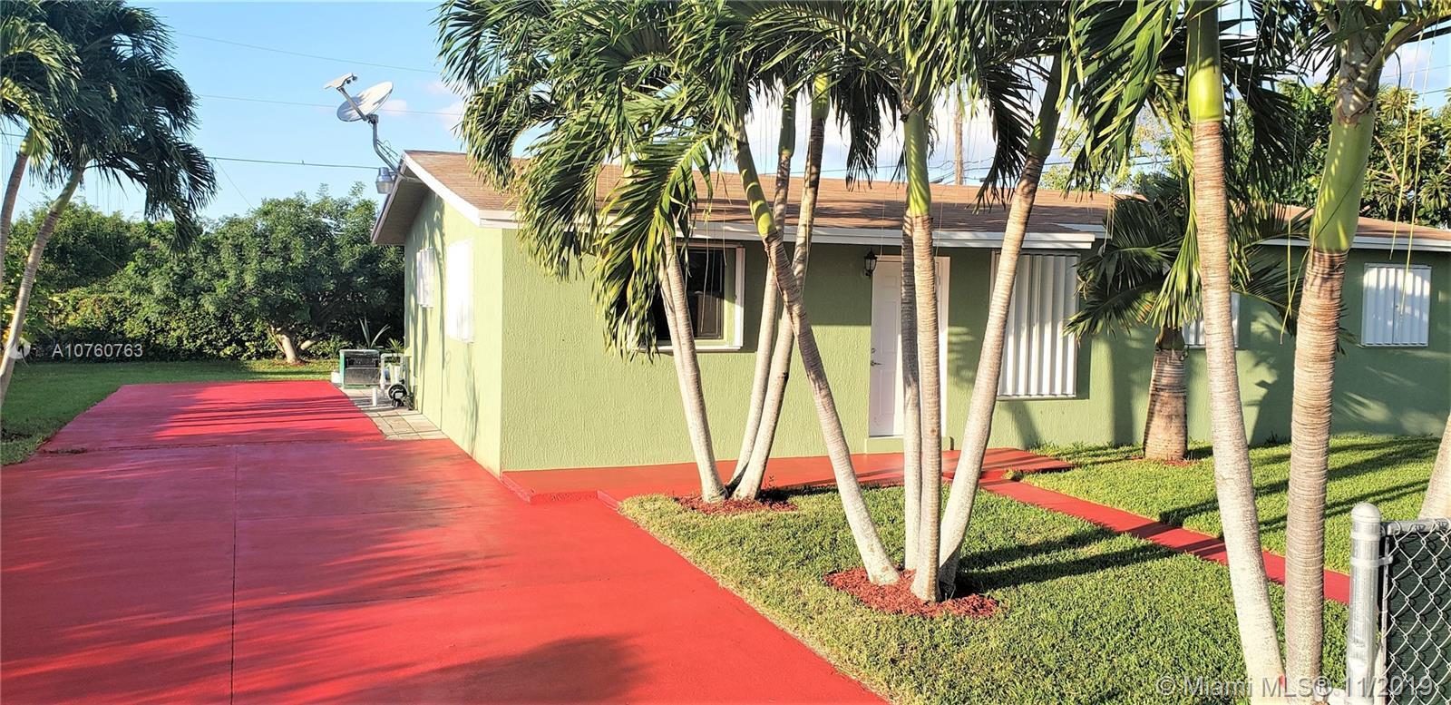 18703 SW 307 STREET, Homestead, FL 33030 - Homestead, FL real estate listing