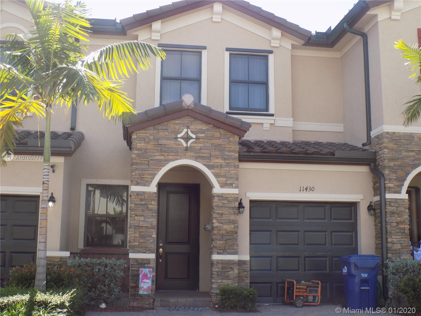 Cutler Bay Real Estate Listings Main Image
