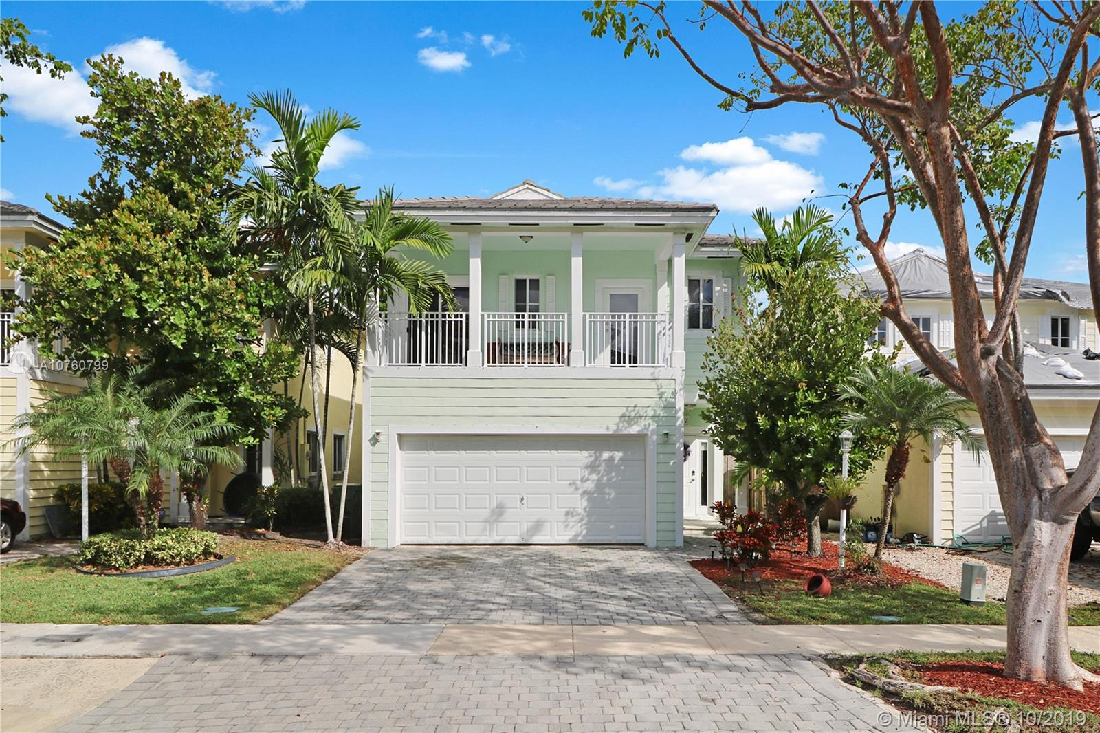 3507 NE 4th St, Homestead, FL 33033 - Homestead, FL real estate listing