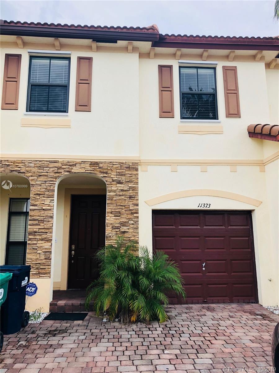 11373 SW 234th Ln #0, Homestead, FL 33032 - Homestead, FL real estate listing