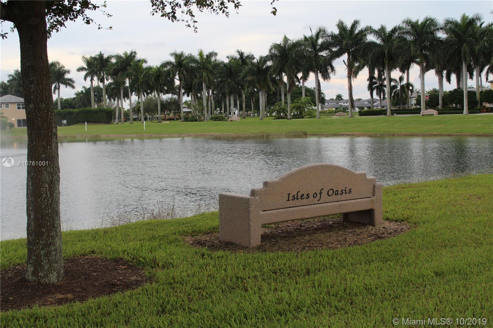 2853 SE 1st Dr #4, Homestead, FL 33033 - Homestead, FL real estate listing