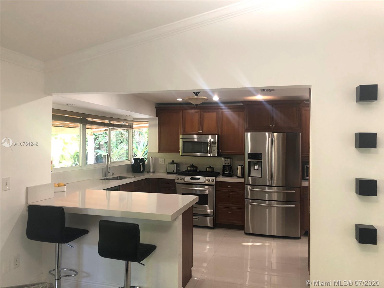 9519 SW 118th Pl, Miami, FL 33186 - Miami, FL real estate listing