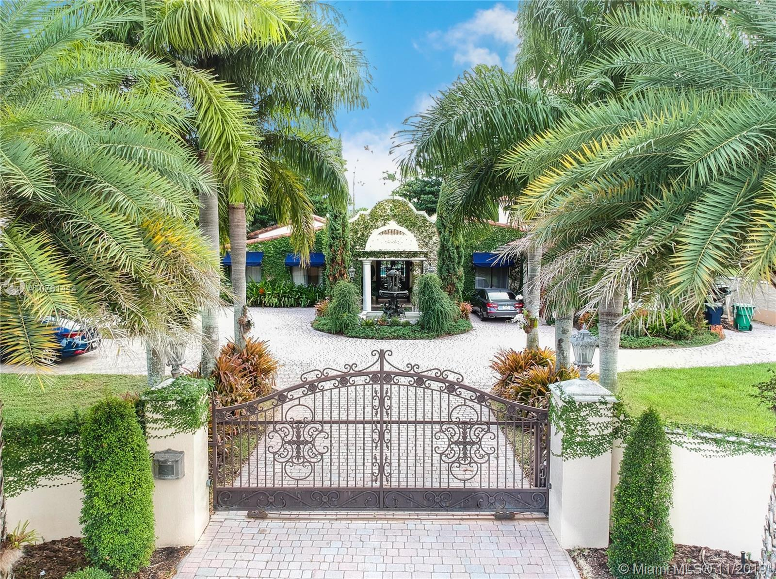 8620 Miller Dr, Miami, FL 33155 - Miami, FL real estate listing