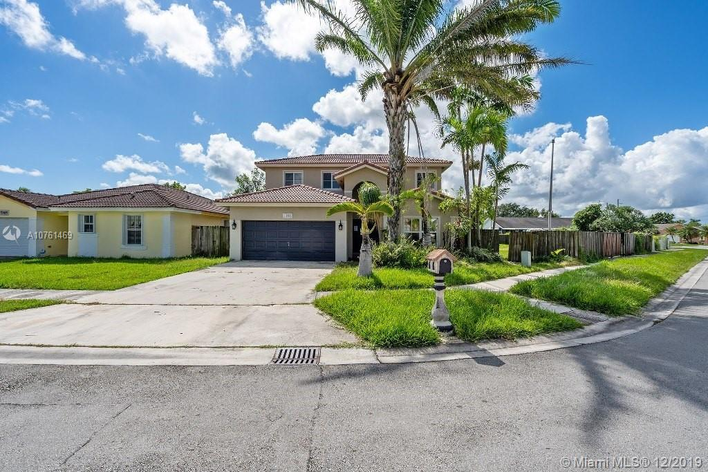 13480 SW 281st St, Homestead, FL 33033 - Homestead, FL real estate listing