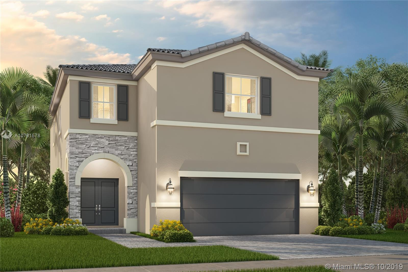 1422 SE 26 TERR, Homestead, FL 33033 - Homestead, FL real estate listing