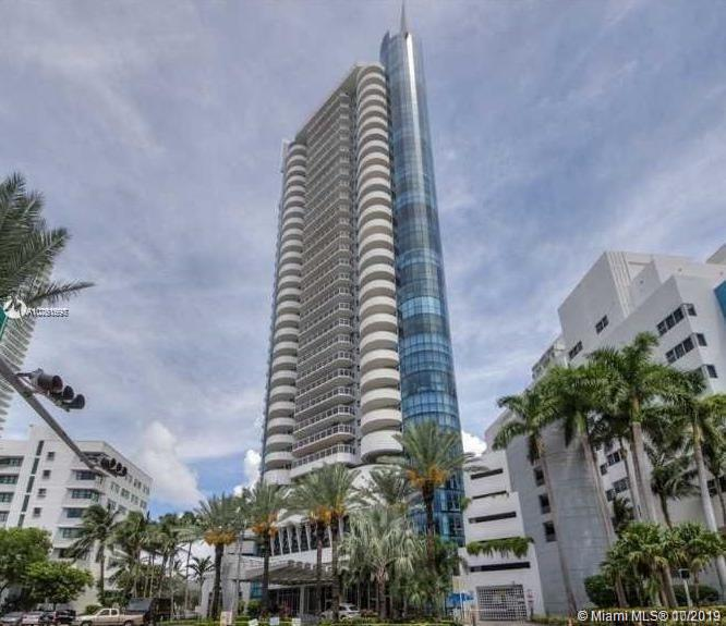 6301 Collins Ave #1003, Miami Beach, FL 33141 - Miami Beach, FL real estate listing