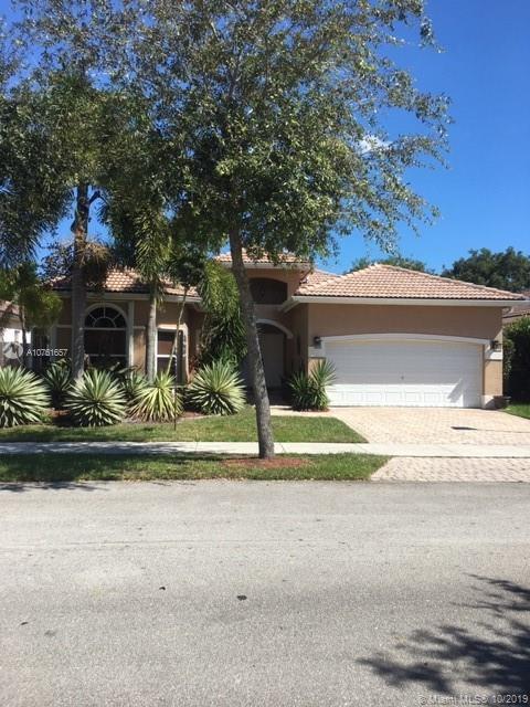 1821 SE 17th Ave, Homestead, FL 33035 - Homestead, FL real estate listing