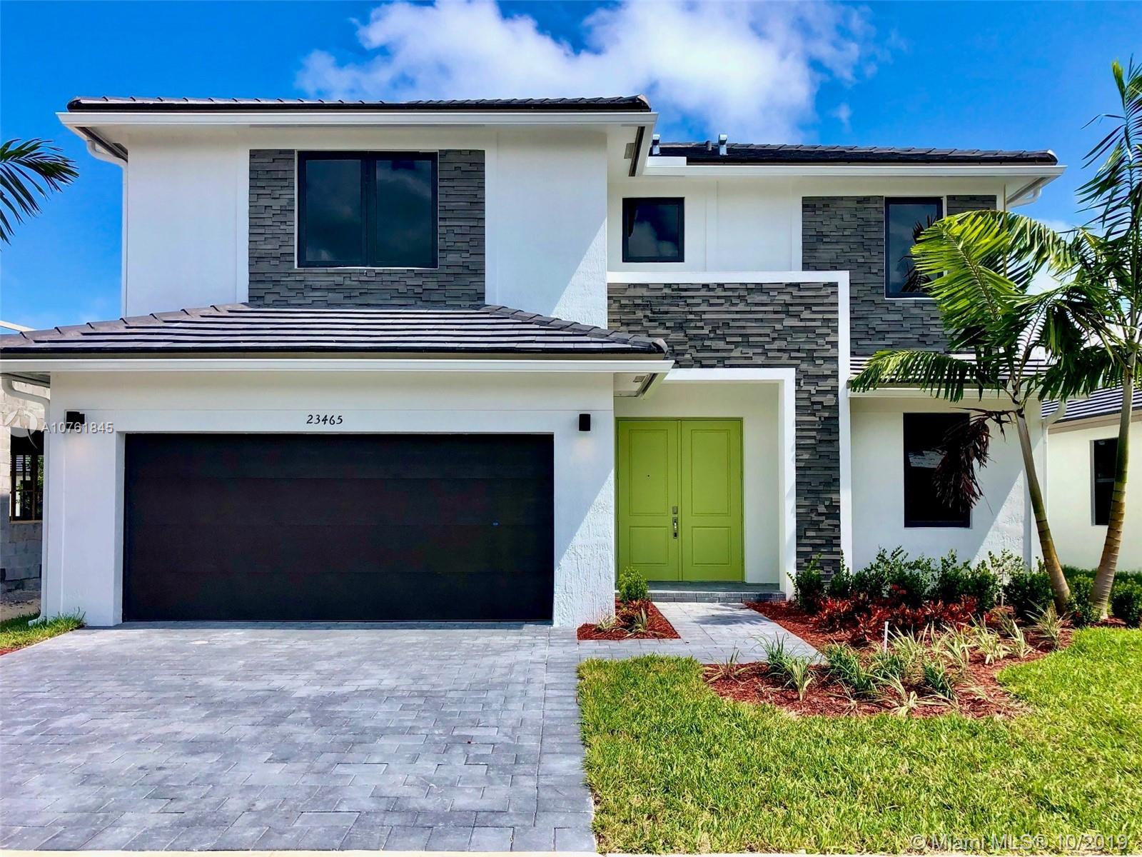 23465 SW 108th Ave, Miami, FL 33032 - Miami, FL real estate listing