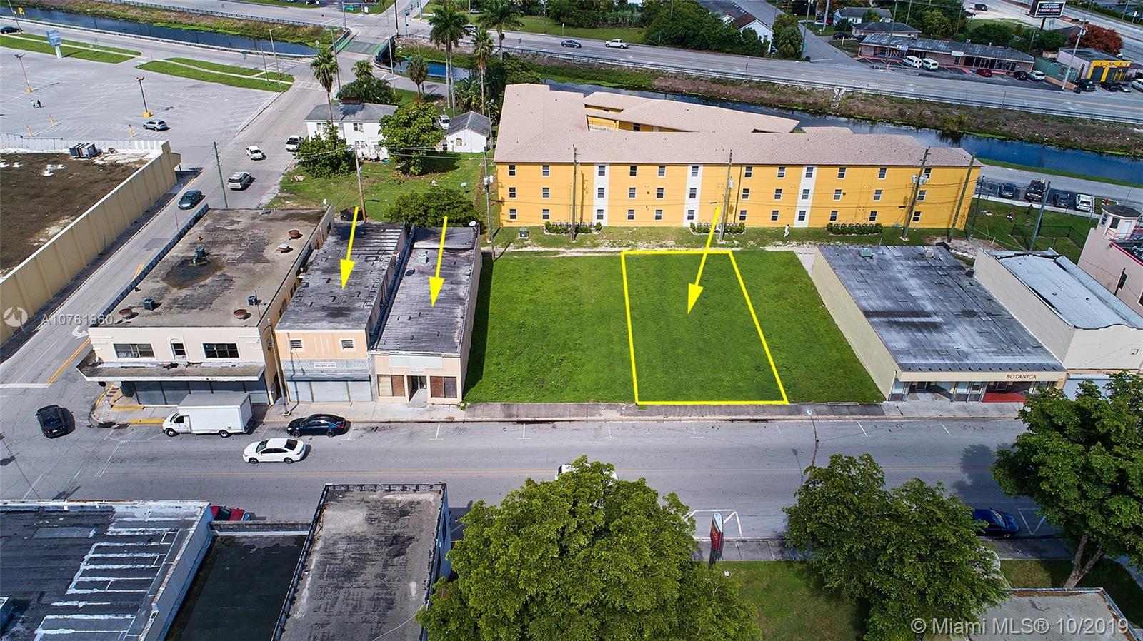 0 W Avenue A Ave, Belle Glade, FL 33430 - Belle Glade, FL real estate listing