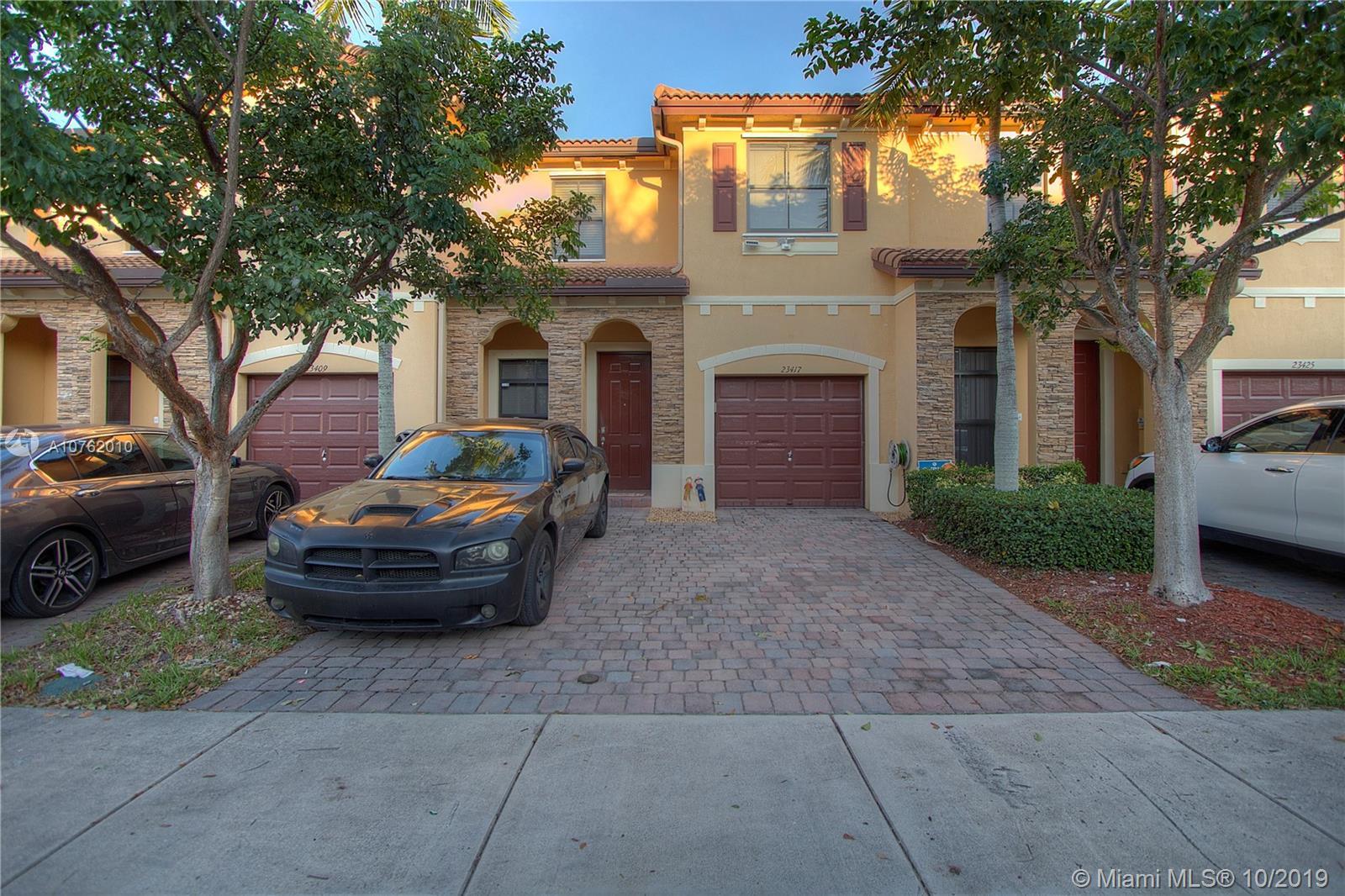 23417 SW 113th Pass, Homestead, FL 33032 - Homestead, FL real estate listing