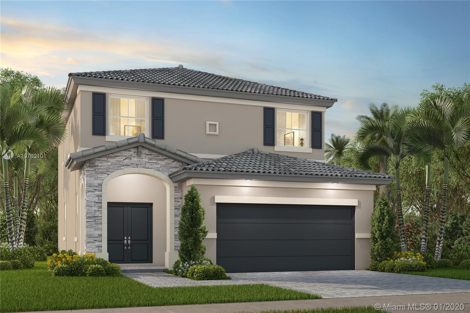 1429 SE 26 Terr, Homestead, FL 33033 - Homestead, FL real estate listing