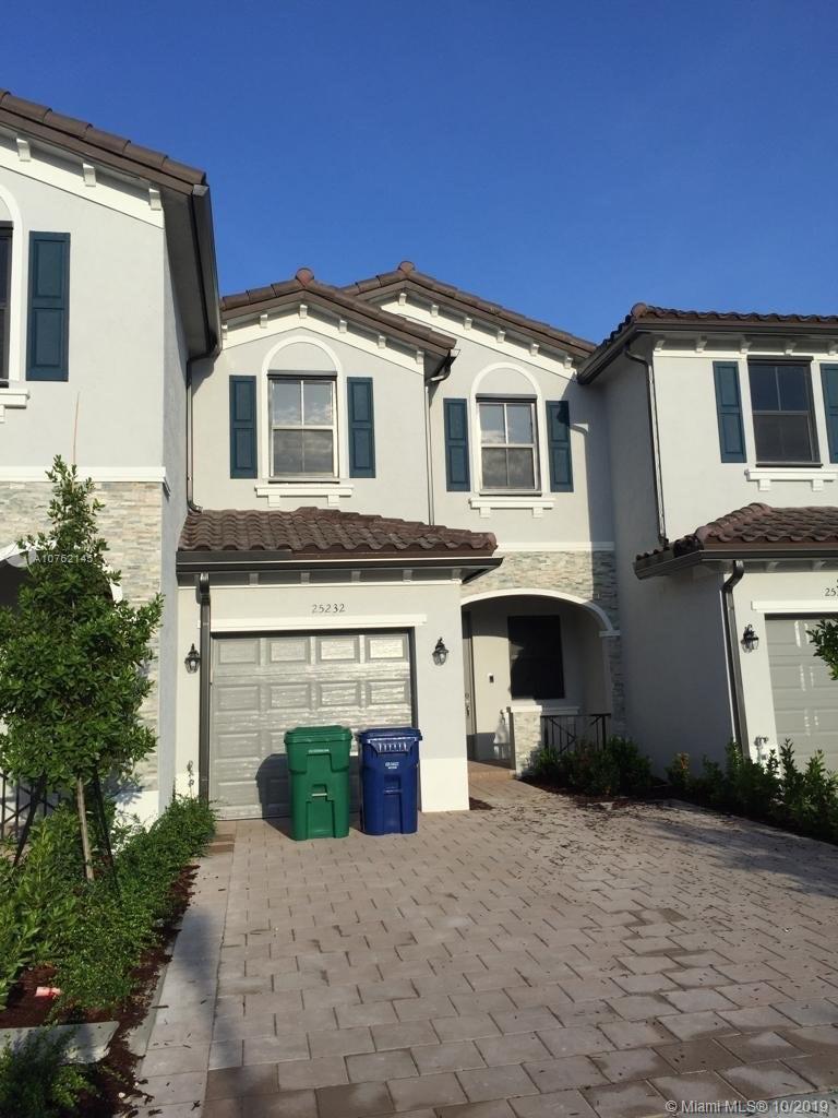 25232 SW 114th Ave #0, Miami, FL 33032 - Miami, FL real estate listing