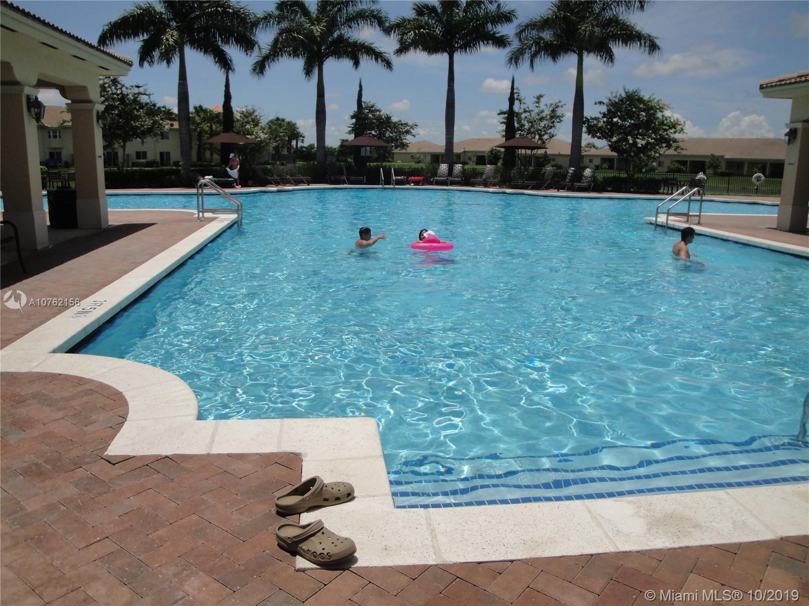 3370 NE 14 DR #102, Homestead, FL 33033 - Homestead, FL real estate listing