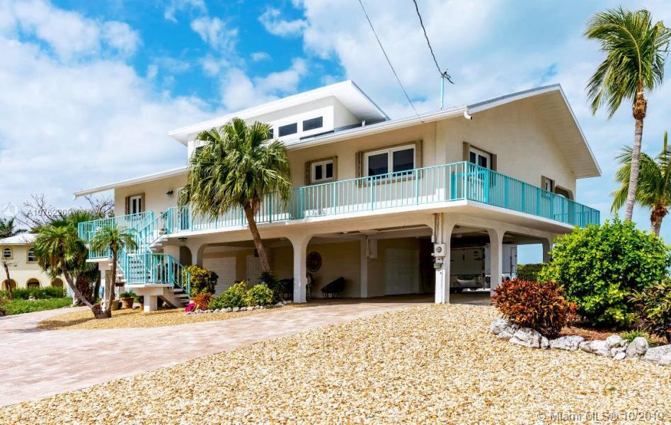 359 Stirrup Key Blvd, Islands/Caribbean, FL 33050 - Islands/Caribbean, FL real estate listing