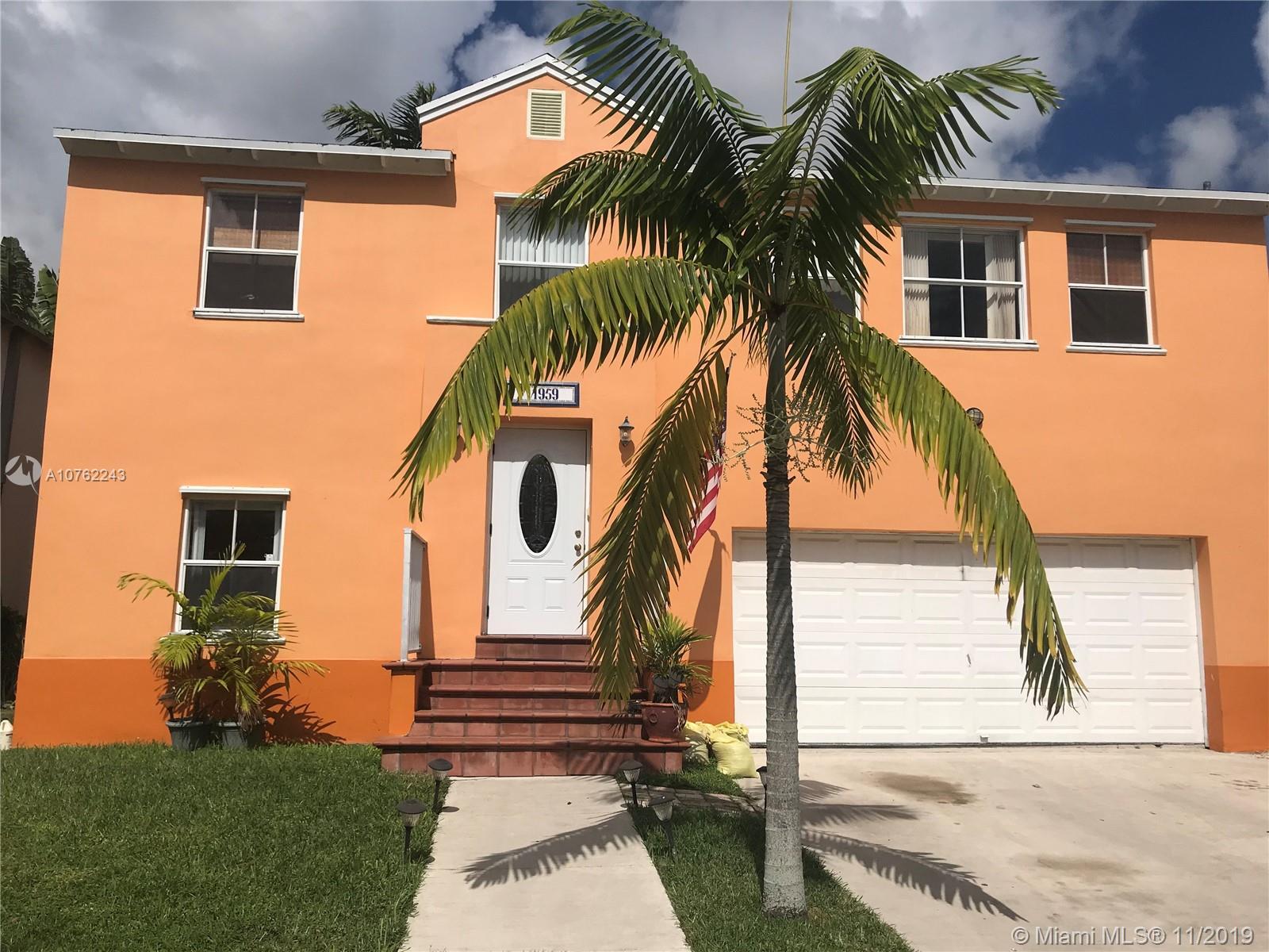 11959 SW 269th Ter, Homestead, FL 33032 - Homestead, FL real estate listing