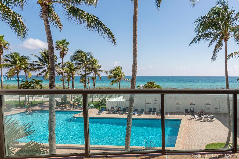6345 Collins Ave #TH-11, Miami Beach, FL 33141 - Miami Beach, FL real estate listing