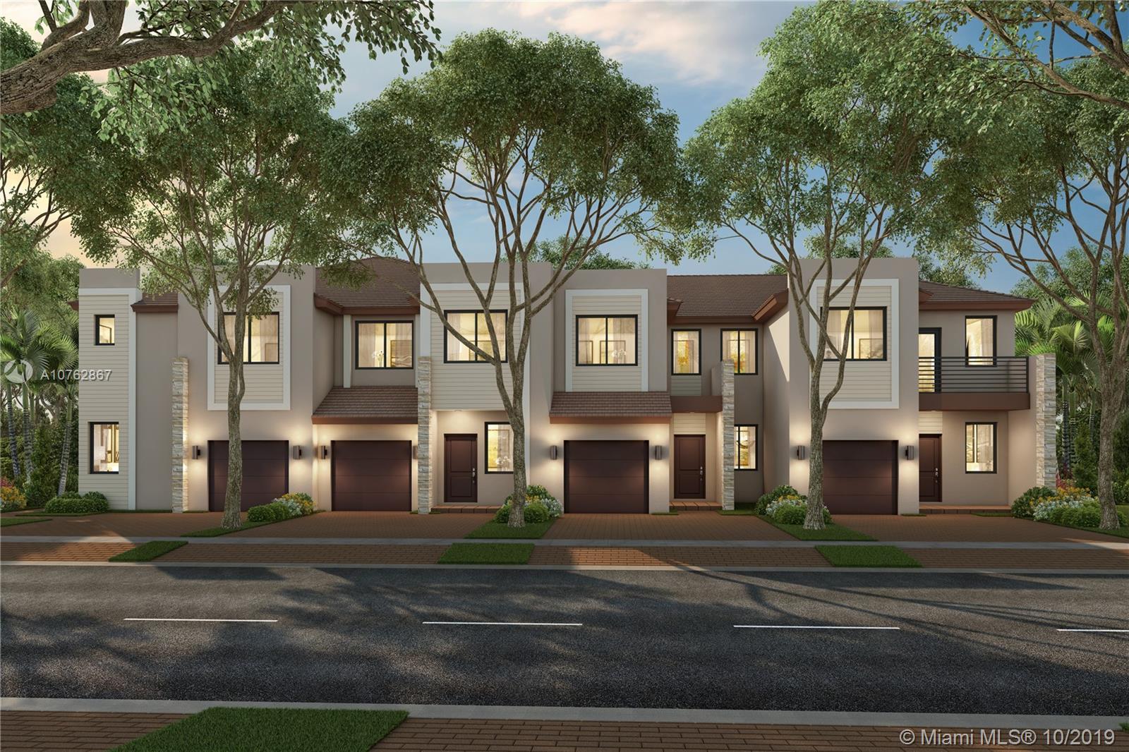20961 NE 2 PL, Miami, FL 33179 - Miami, FL real estate listing