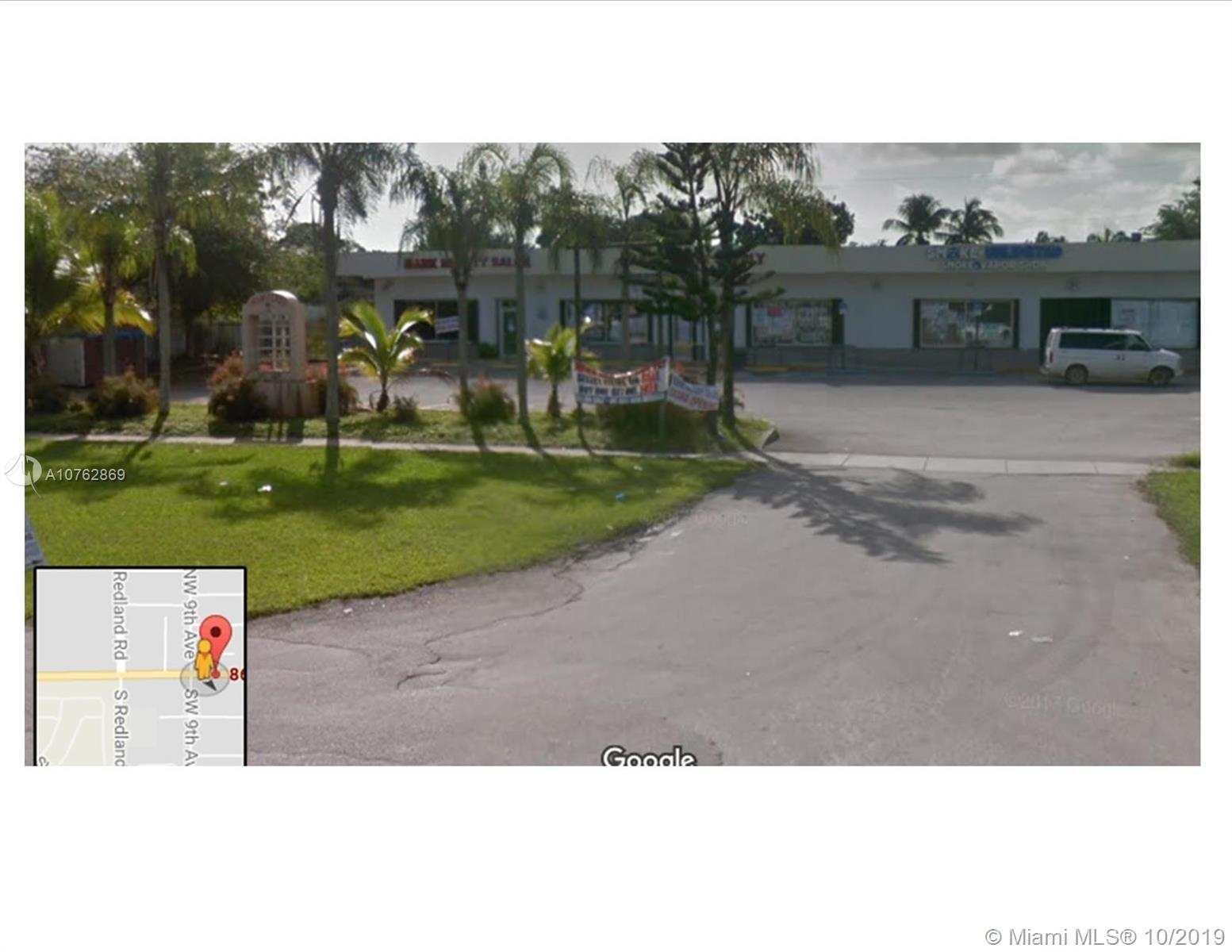 877 W Palm Drive #2 Property Photo