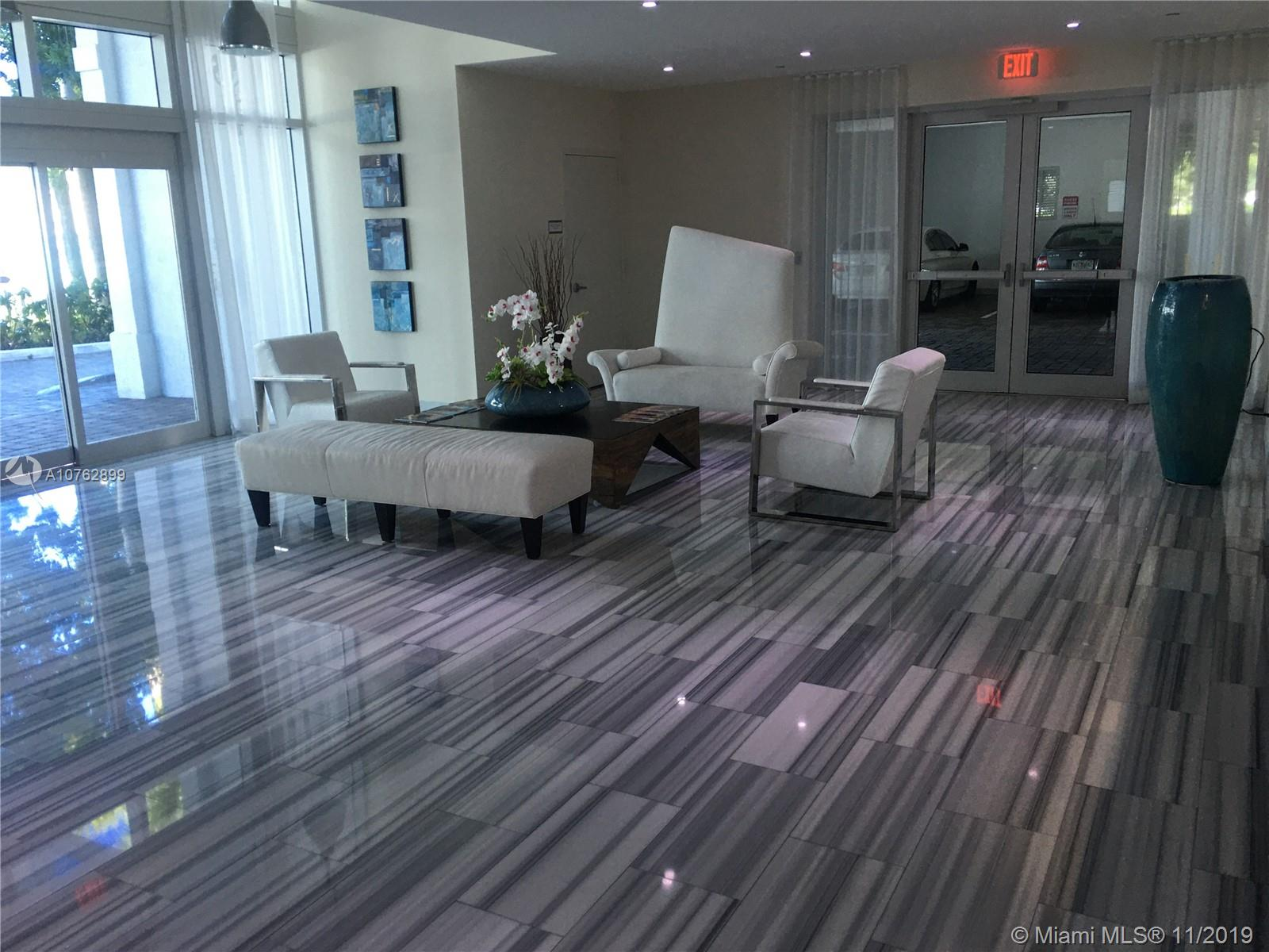 3030 NE 188th St #304, Aventura, FL 33180 - Aventura, FL real estate listing