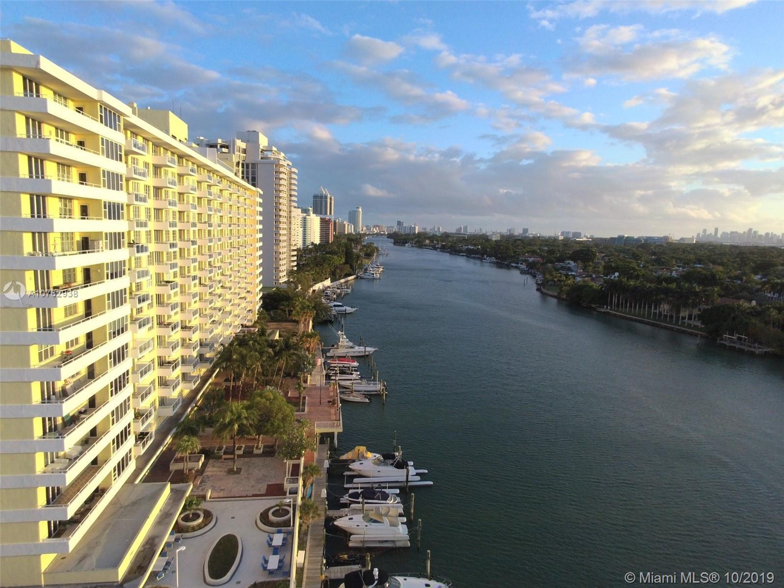 5600 Collins Ave #15D, Miami Beach, FL 33140 - Miami Beach, FL real estate listing