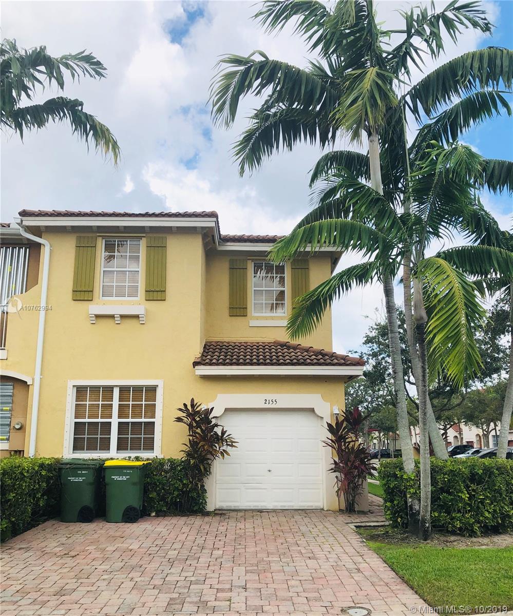 2155 NE 6th St, Homestead, FL 33033 - Homestead, FL real estate listing