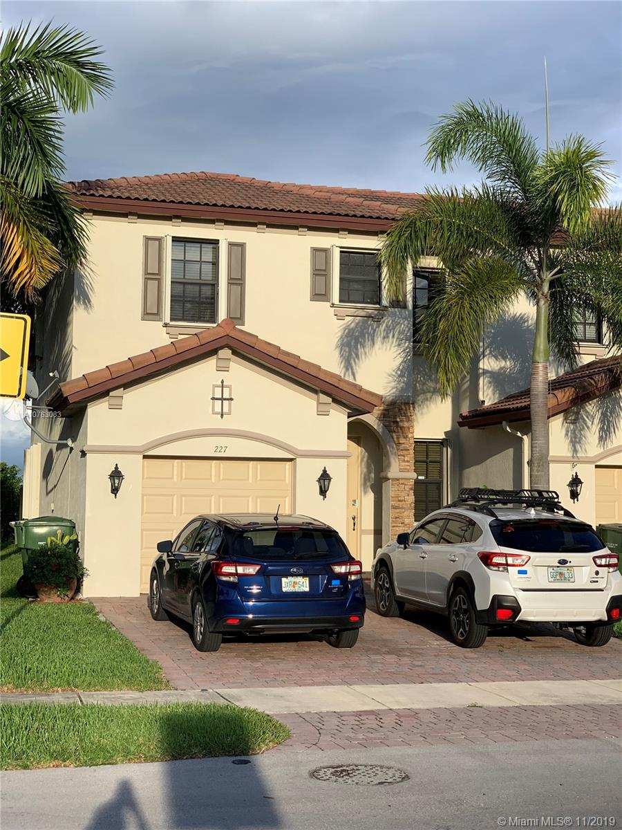227 SE 37th Pl #227, Homestead, FL 33033 - Homestead, FL real estate listing