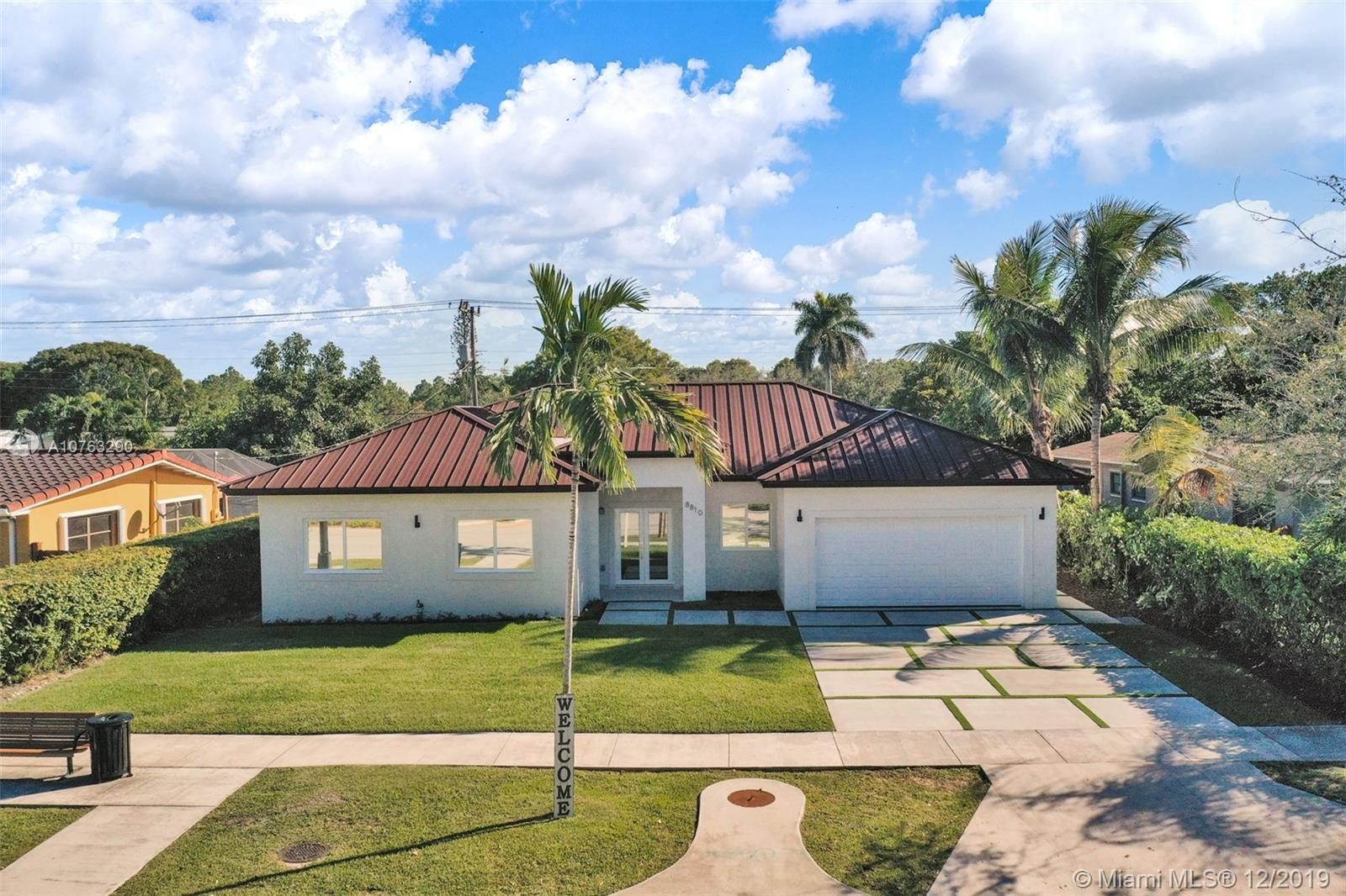 8810 Caribbean Blvd, Cutler Bay, FL 33157 - Cutler Bay, FL real estate listing