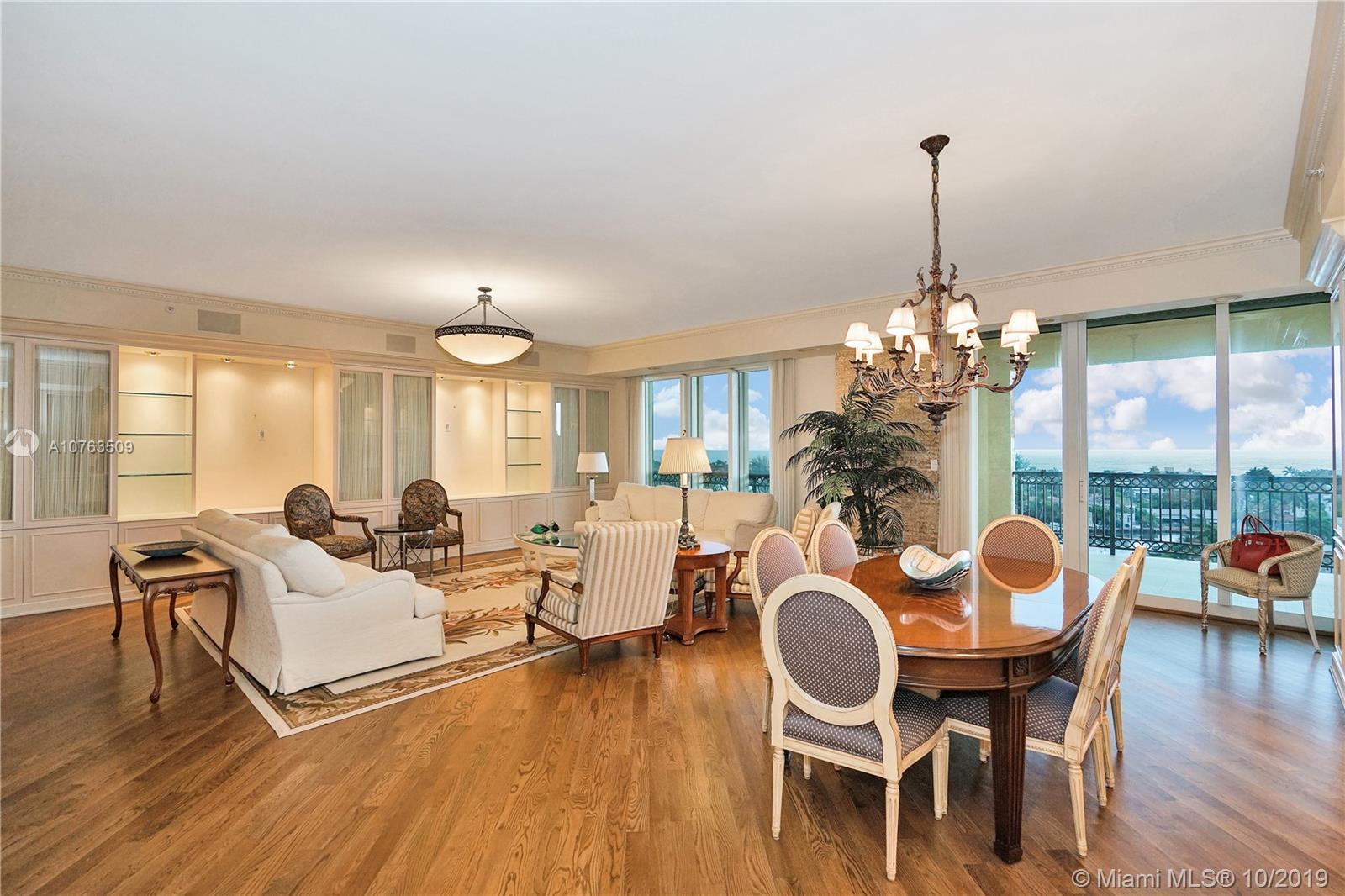 20165 NE 39th Pl #1002, Aventura, FL 33180 - Aventura, FL real estate listing