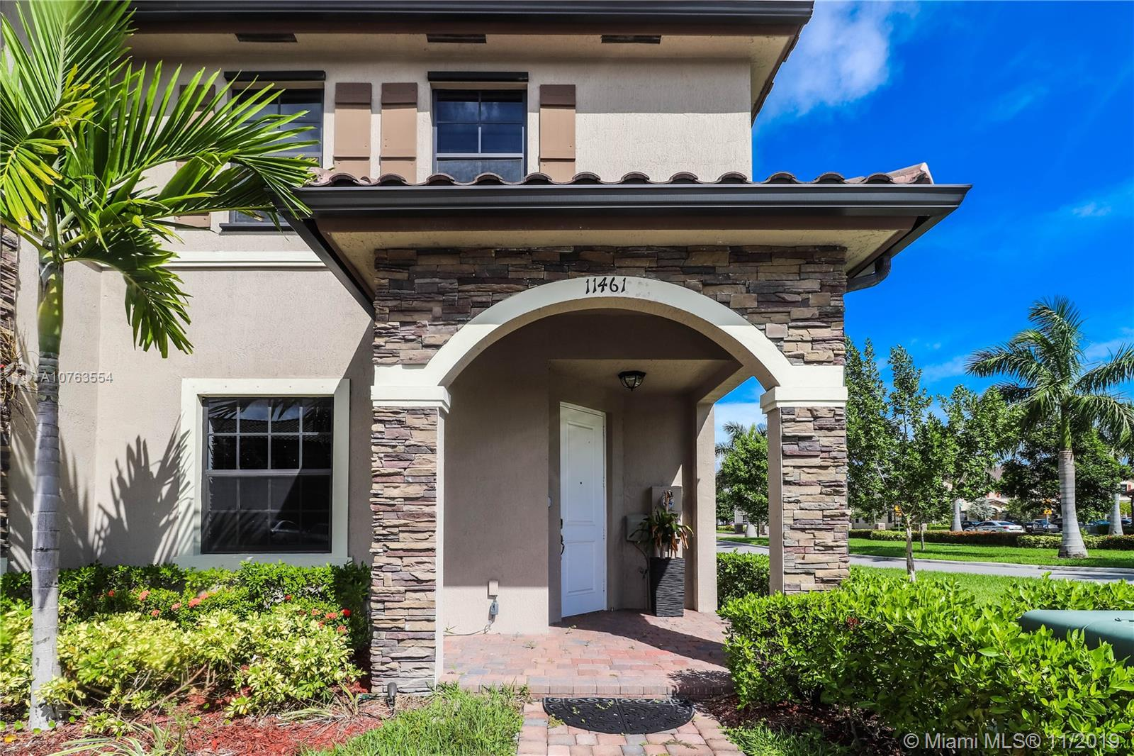 11461 SW 250th ST, Homestead, FL 33032 - Homestead, FL real estate listing