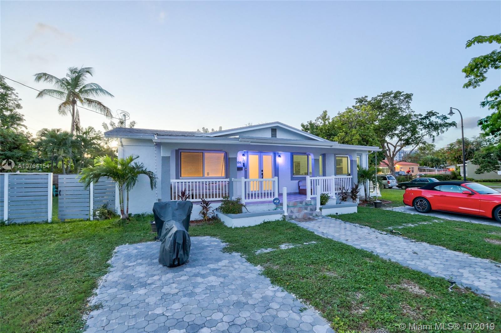 6206 SW 10th Ter, West Miami, FL 33144 - West Miami, FL real estate listing