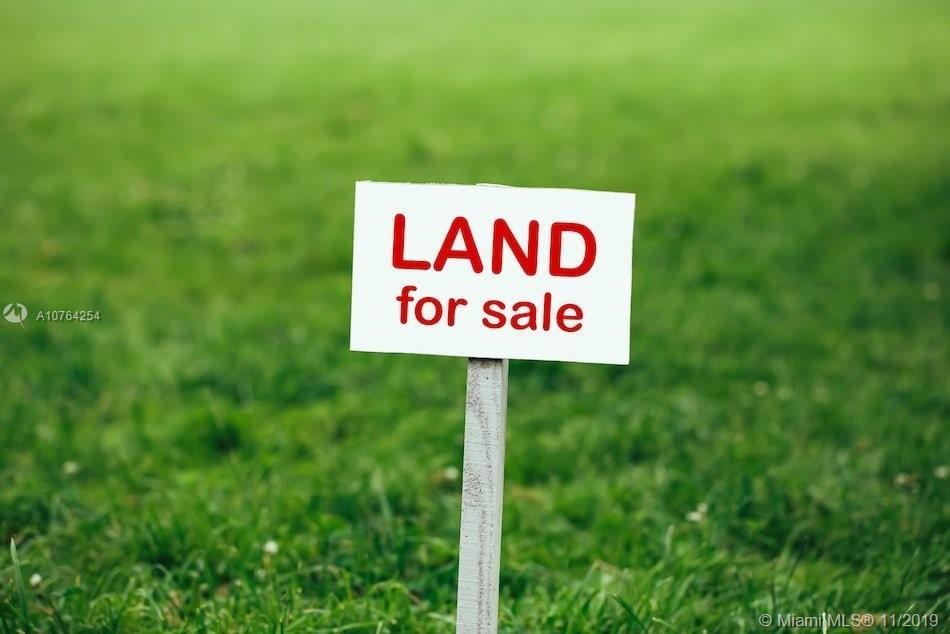 169, Biscayne Gardens, FL 33162 - Biscayne Gardens, FL real estate listing