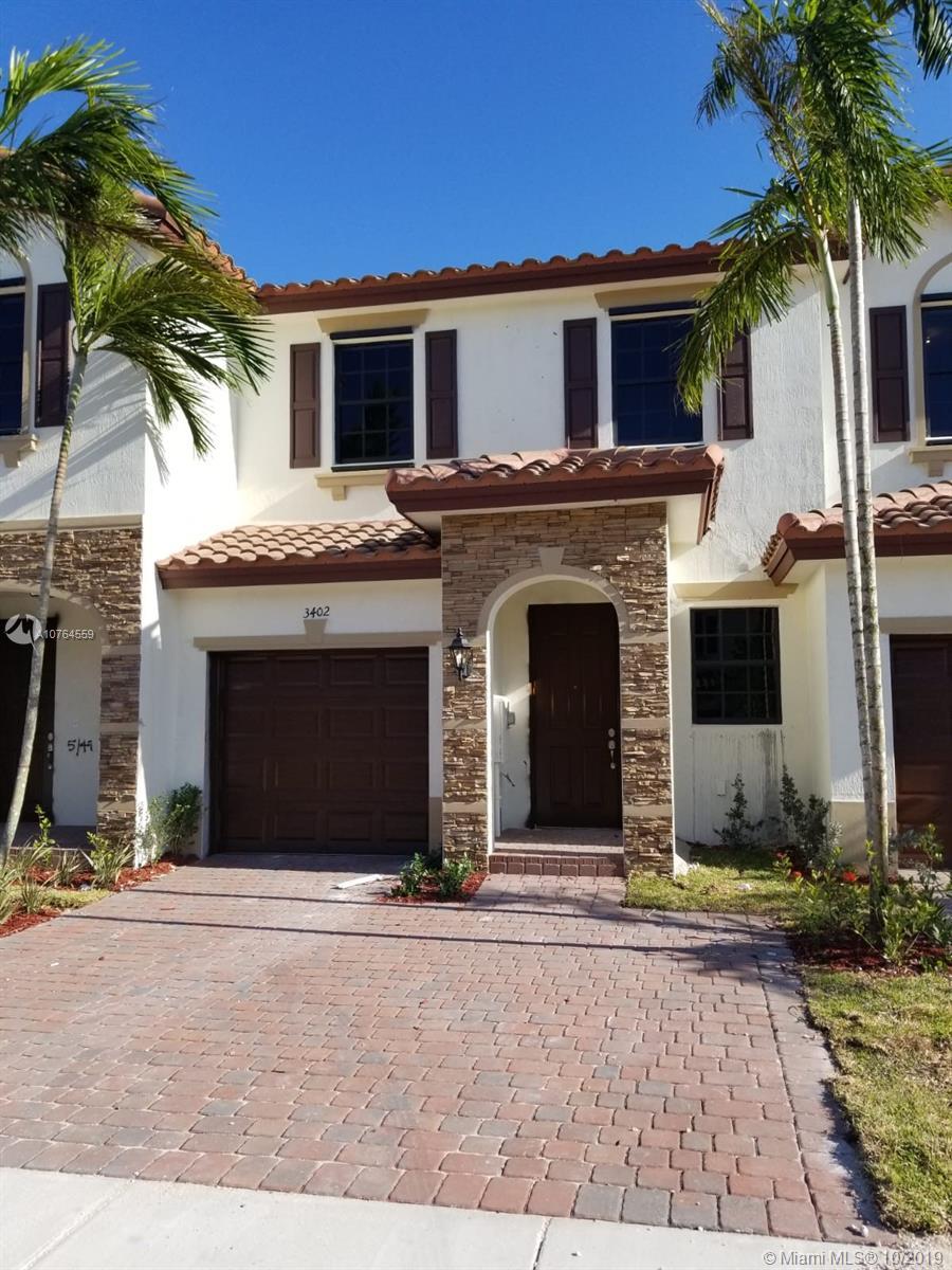 3402 SE 1st St, Homestead, FL 33033 - Homestead, FL real estate listing