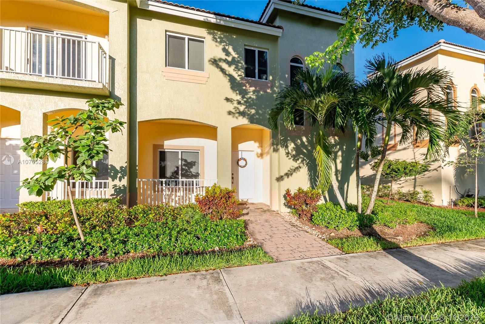 2343 SE 16th Pl #2343, Homestead, FL 33035 - Homestead, FL real estate listing