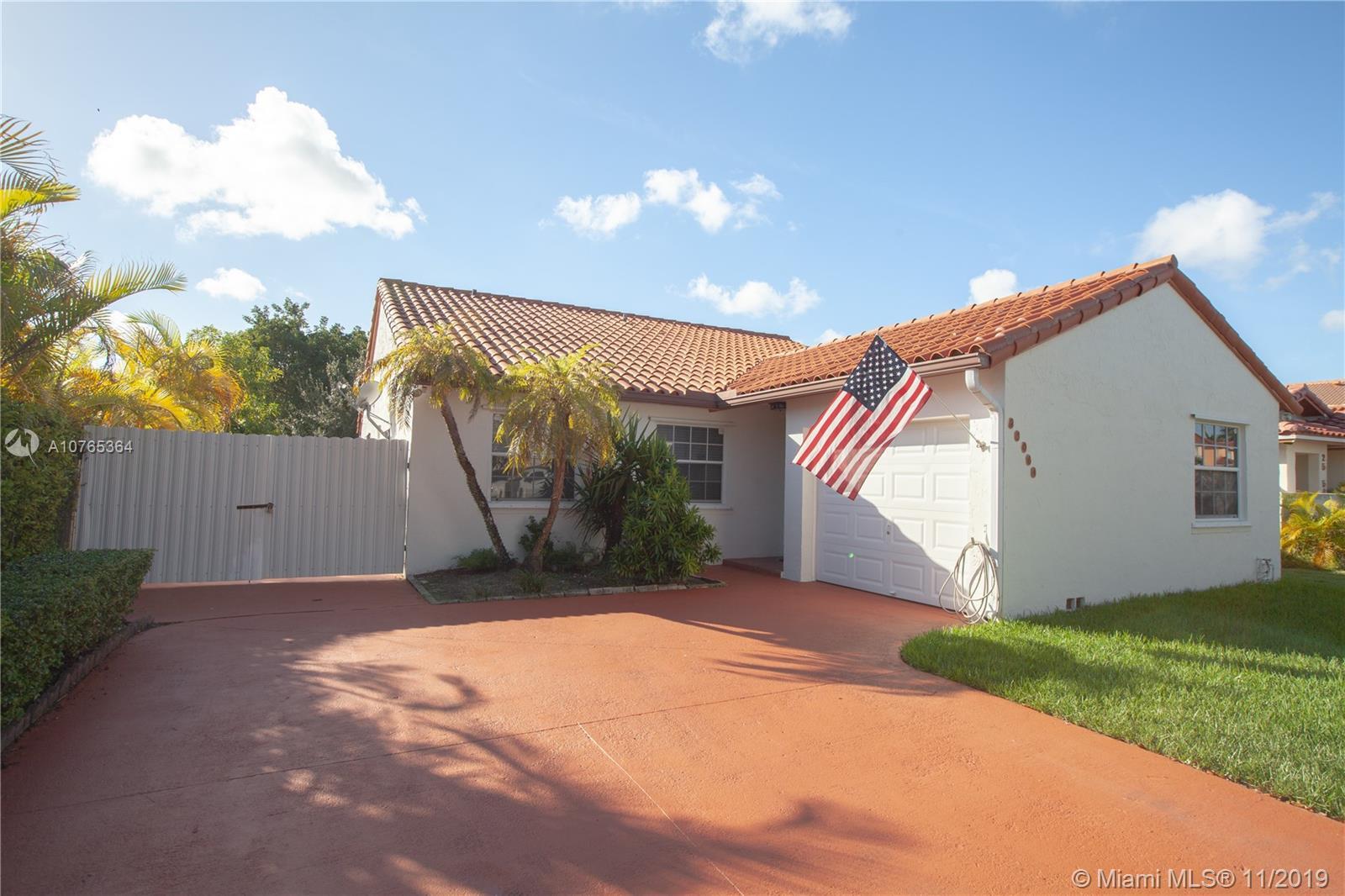25064 123rd Pl, Homestead, FL 33032 - Homestead, FL real estate listing