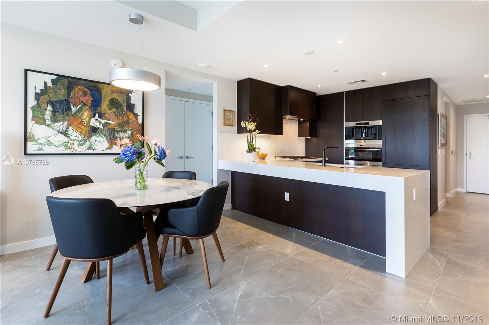 2200 N Ocean #N208, Fort Lauderdale, FL 33305 - Fort Lauderdale, FL real estate listing