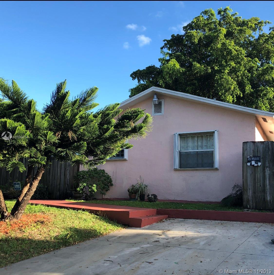 13628 SW 284th Ter, Homestead, FL 33033 - Homestead, FL real estate listing