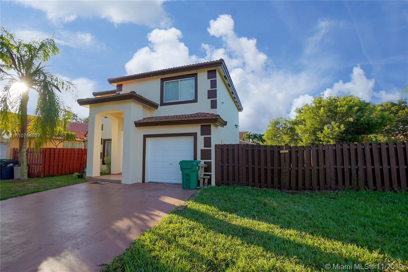 12310 SW 250th Ter, Homestead, FL 33032 - Homestead, FL real estate listing