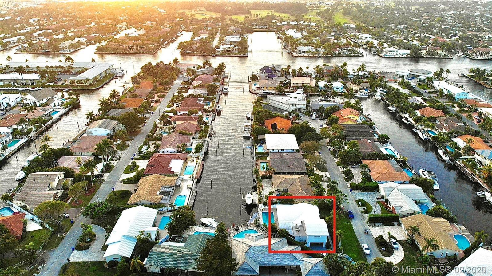 3324 NE 39th St, Fort Lauderdale, FL 33308 - Fort Lauderdale, FL real estate listing
