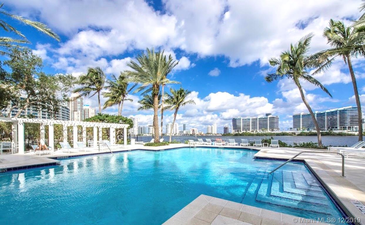 3125 NE 184th St #1301, Aventura, FL 33160 - Aventura, FL real estate listing