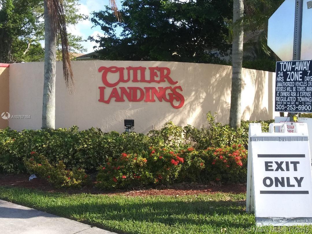 11978 SW 269th Ter, Homestead, FL 33032 - Homestead, FL real estate listing