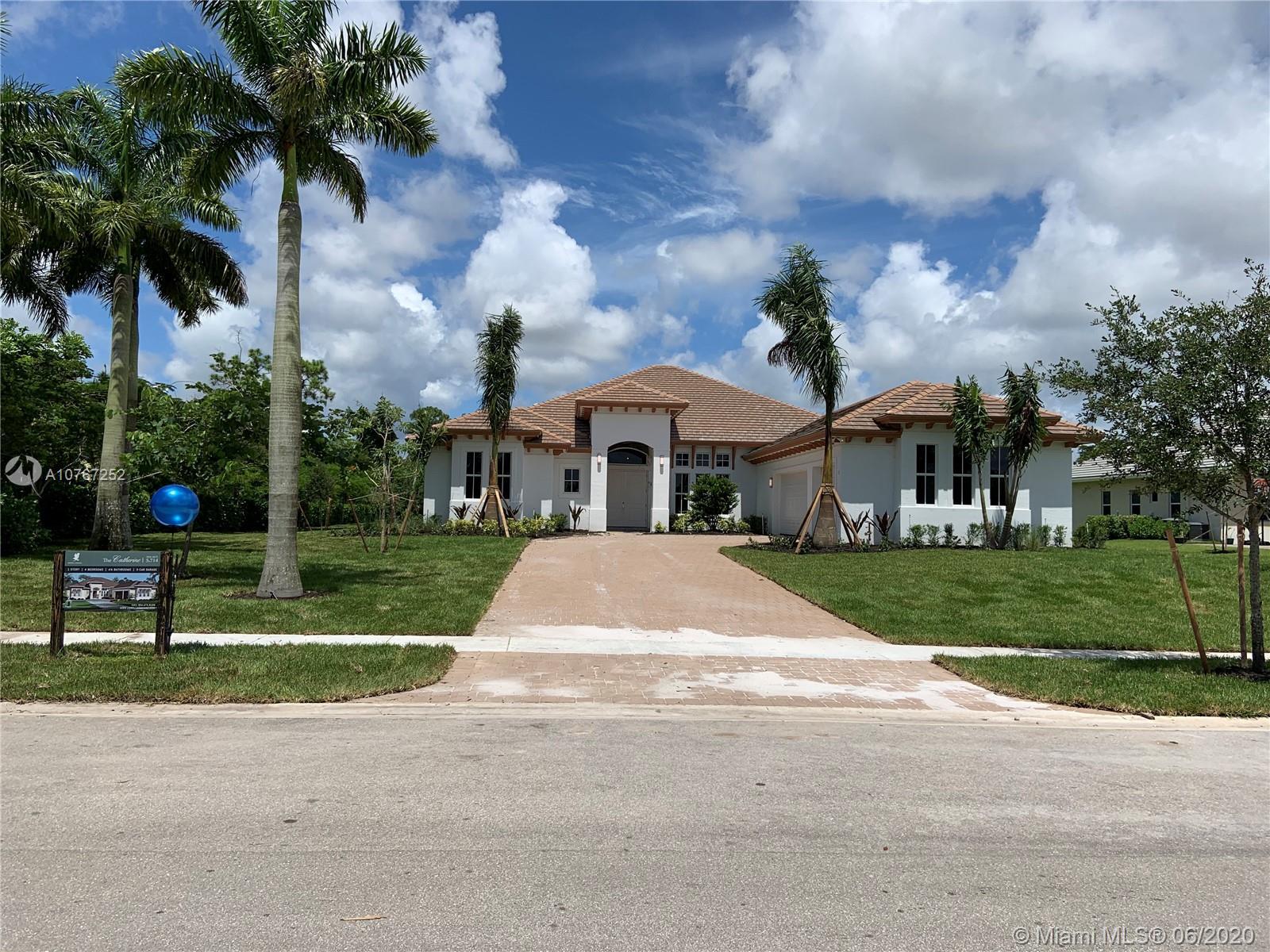 7361 Sisken Ter, Lake Worth, FL 33463 - Lake Worth, FL real estate listing