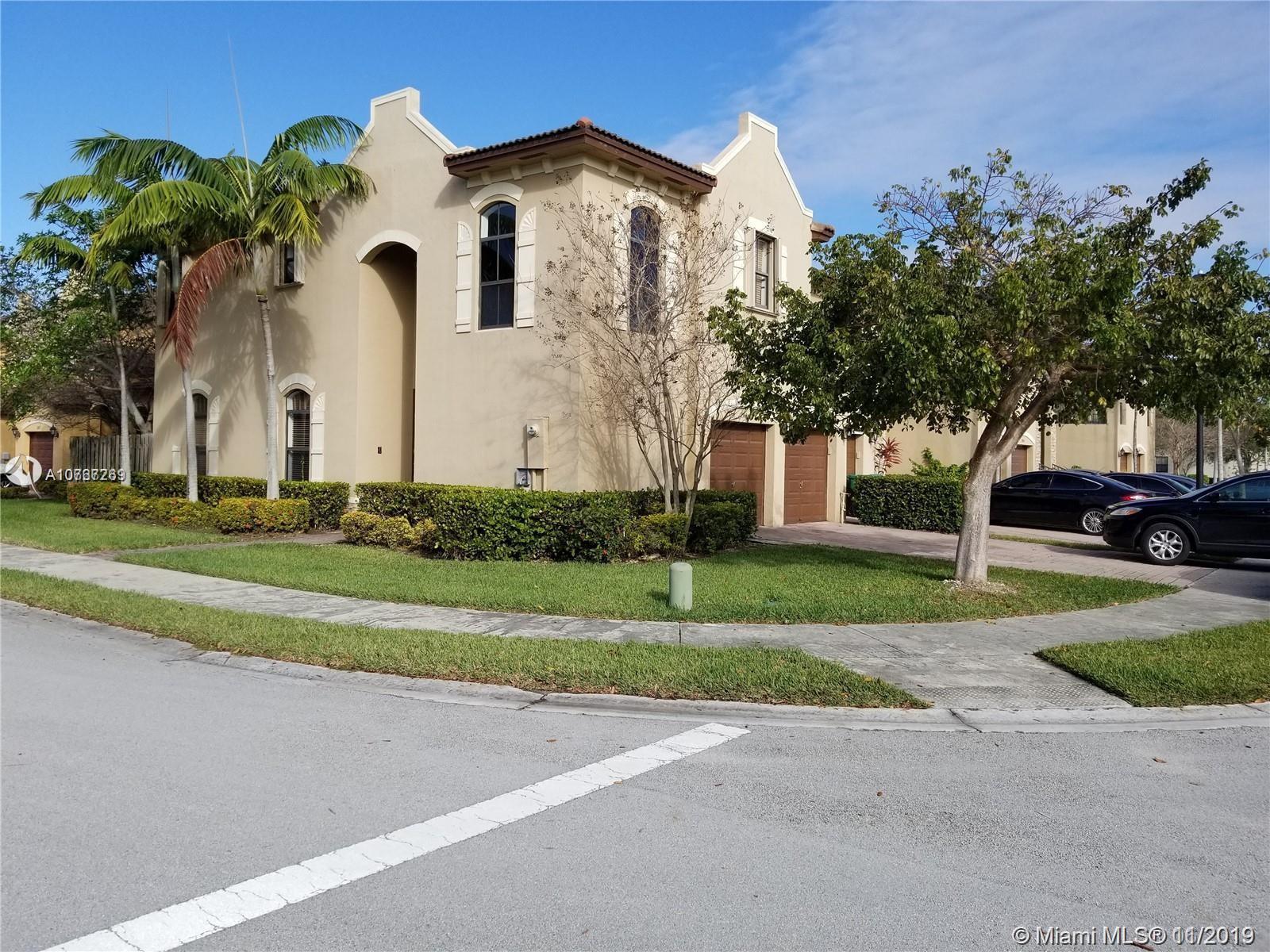 23684 SW 113th Ave #4, Homestead, FL 33032 - Homestead, FL real estate listing