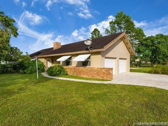 Equestrian Home 23 Stalls Real Estate Listings Main Image