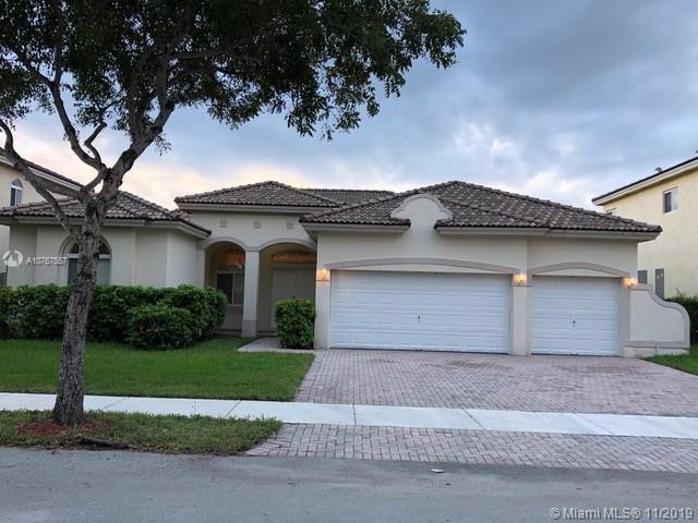 1916 SE 21st Ct, Homestead, FL 33035 - Homestead, FL real estate listing